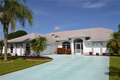 303 San Cristobal Avenue, Punta Gorda, FL 33983 - MLS#: C7404114