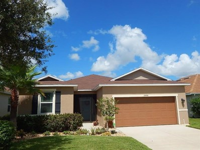 9988 Bishop Creek Way, Punta Gorda, FL 33950 - MLS#: C7404125