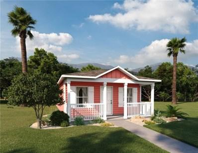 12436 Green Gulf Boulevard, Punta Gorda, FL 33955 - MLS#: C7404177