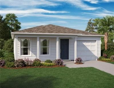 28244 Tristan Drive, Punta Gorda, FL 33955 - MLS#: C7404188