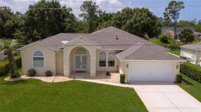 23267 Delavan Avenue, Port Charlotte, FL 33954 - MLS#: C7404250