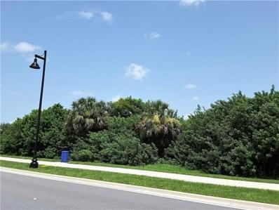 19428 Edgewater Drive, Port Charlotte, FL 33948 - MLS#: C7404253