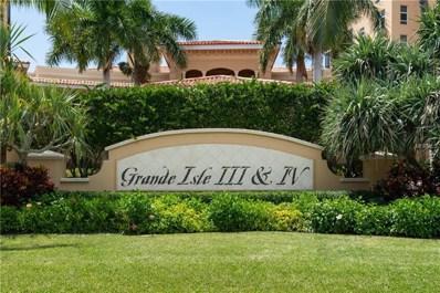 3329 Sunset Key Circle UNIT 607, Punta Gorda, FL 33955 - MLS#: C7404274