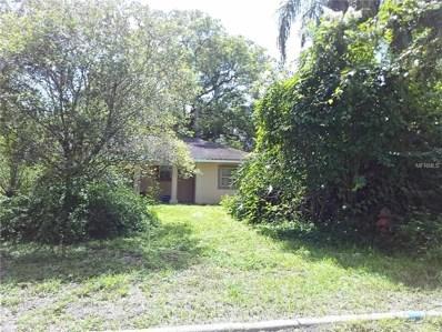 249 S Hillsborough Avenue, Arcadia, FL 34266 - MLS#: C7404303