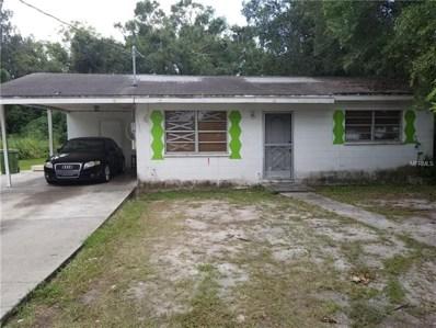 1682 22ND Street, Sarasota, FL 34234 - MLS#: C7404311