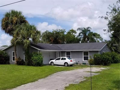 3119 Shannon Drive, Punta Gorda, FL 33950 - MLS#: C7404434