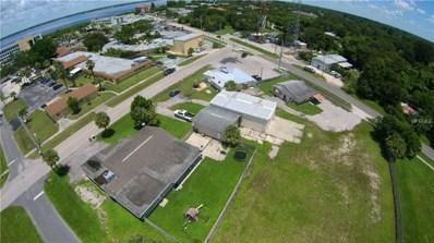 705 E Virginia Street, Punta Gorda, FL 33950 - MLS#: C7404458