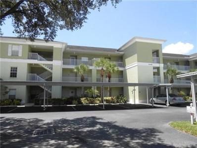 19385 Water Oak Drive UNIT 203, Port Charlotte, FL 33948 - MLS#: C7404504