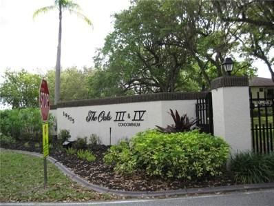 19505 Quesada Avenue UNIT E108, Port Charlotte, FL 33948 - MLS#: C7404527