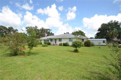 404 W Whidden Street, Arcadia, FL 34266 - MLS#: C7404543
