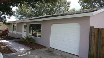 5945 Hobhill Avenue, North Port, FL 34287 - MLS#: C7404633