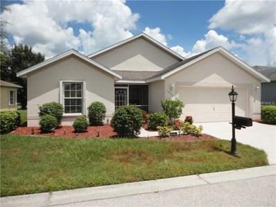 24328 Buckingham Way, Port Charlotte, FL 33980 - MLS#: C7404639