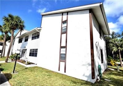 22481 Westchester Boulevard UNIT A20, Port Charlotte, FL 33980 - MLS#: C7404703