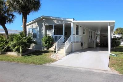 2100 Kings 163 Maple Ln Highway, Port Charlotte, FL 33980 - MLS#: C7404926
