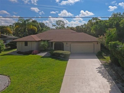 1330 Yorkshire Street, Port Charlotte, FL 33952 - MLS#: C7404953