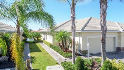 9830 Hawk Nest Lane, North Port, FL 34287 - MLS#: C7404966