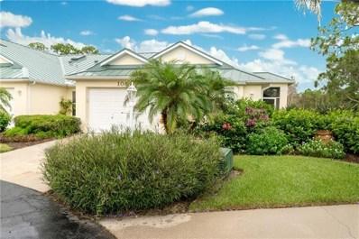 108 Islamorada Boulevard, Punta Gorda, FL 33955 - MLS#: C7404976