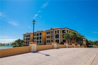 98 Vivante Boulevard UNIT 202, Punta Gorda, FL 33950 - MLS#: C7405036