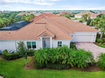 13072 Creekside Lane, Port Charlotte, FL 33953 - MLS#: C7405107