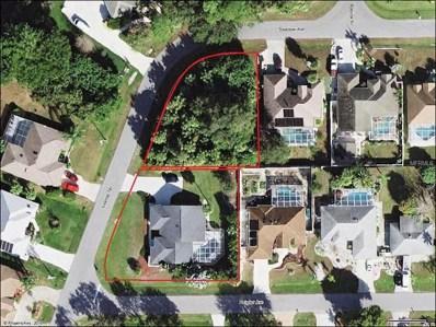 250 Viceroy Terrace, Port Charlotte, FL 33954 - MLS#: C7405114