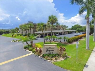 601 Shreve Street UNIT 64B, Punta Gorda, FL 33950 - MLS#: C7405165
