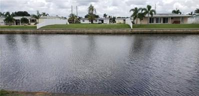470 Notson Terrace, Port Charlotte, FL 33952 - MLS#: C7405168