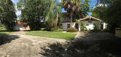 24180 Harborview Road, Port Charlotte, FL 33980 - MLS#: C7405229