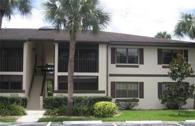19505 Quesada Avenue UNIT L202, Port Charlotte, FL 33948 - MLS#: C7405241