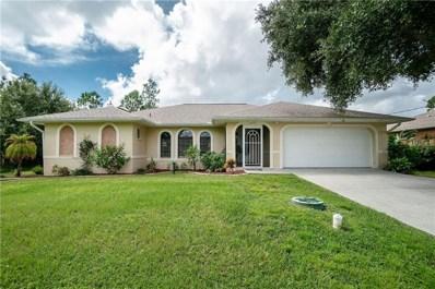 12557 Chancellor Boulevard, Port Charlotte, FL 33953 - MLS#: C7405244