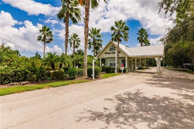 2160 Heron Lake Drive UNIT J108, Punta Gorda, FL 33983 - MLS#: C7405248