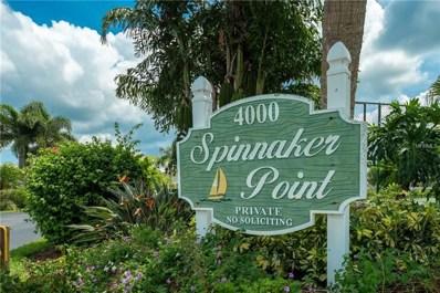 4000 Bal Harbor Boulevard UNIT 113, Punta Gorda, FL 33950 - MLS#: C7405268