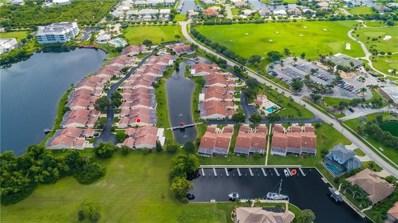 1780 Deborah Drive UNIT 25, Punta Gorda, FL 33950 - MLS#: C7405353