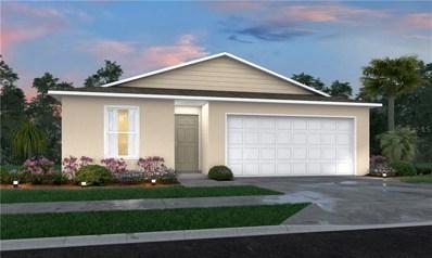 13291 Green Gulf Boulevard, Punta Gorda, FL 33955 - MLS#: C7405433