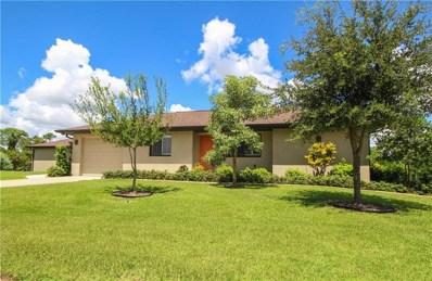 1205 Pine Court, Port Charlotte, FL 33980 - MLS#: C7405451