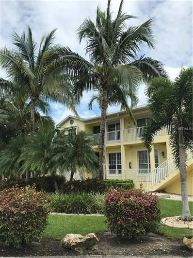 2000 Bal Harbor Boulevard UNIT 1-121, Punta Gorda, FL 33950 - MLS#: C7405512