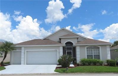 24524 Buckingham Way, Port Charlotte, FL 33980 - MLS#: C7405516