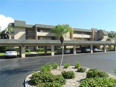 601 Shreve Street UNIT 51B, Punta Gorda, FL 33950 - MLS#: C7405574