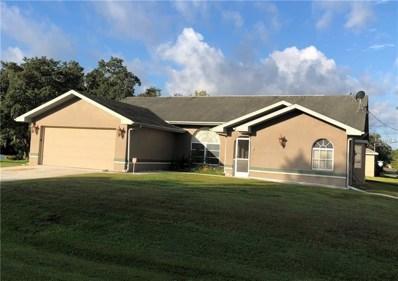 513 Guild, Port Charlotte, FL 33954 - MLS#: C7405601