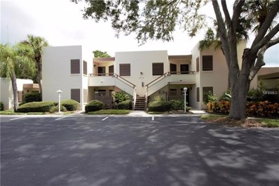 432 Spring Lakes Boulevard UNIT 432, Bradenton, FL 34210 - MLS#: C7405659