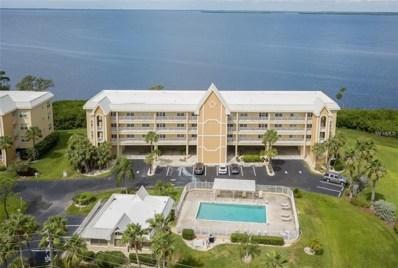 101 N Marion Court UNIT 213, Punta Gorda, FL 33950 - MLS#: C7405676