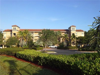 93 Vivante Boulevard UNIT 9345, Punta Gorda, FL 33950 - MLS#: C7405786