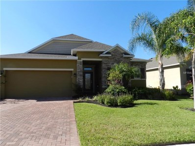 27885 Arrowhead Circle, Punta Gorda, FL 33982 - MLS#: C7405789