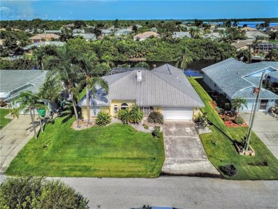 2409 VanCe Terrace, Port Charlotte, FL 33981 - MLS#: C7405825