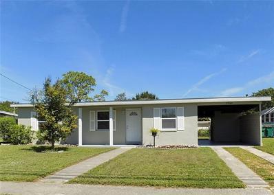 21564 Olean Boulevard, Port Charlotte, FL 33952 - MLS#: C7405840