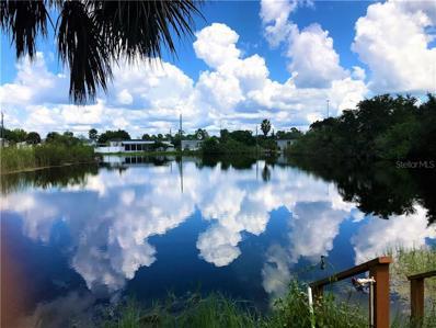 2810 Clyde Avenue, Punta Gorda, FL 33950 - MLS#: C7405916
