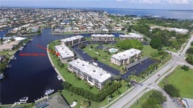 601 Shreve Street UNIT 42C, Punta Gorda, FL 33950 - MLS#: C7405940