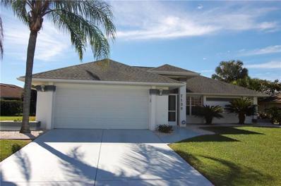 7139 N Blue Sage, Punta Gorda, FL 33955 - MLS#: C7405988