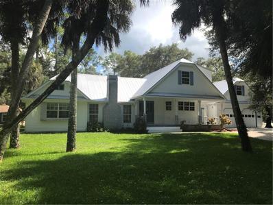 116 Stanhope Street, Port Charlotte, FL 33954 - MLS#: C7406019