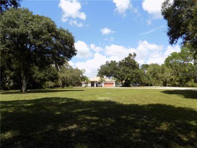 3394 Albin Avenue, North Port, FL 34286 - MLS#: C7406042