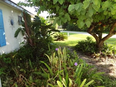 20056 Tappan Zee Drive, Port Charlotte, FL 33952 - MLS#: C7406044